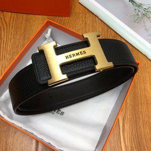 Belts105CM